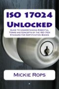 ISO_17024_Unlocked_Cover_for_Kindle